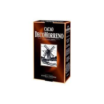 Kakao 80g DecoMorreno