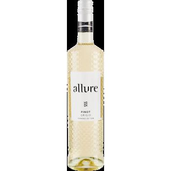 Allure Pinot Grigio Białe...