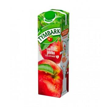 Sok Tymbark Jabłko 1L
