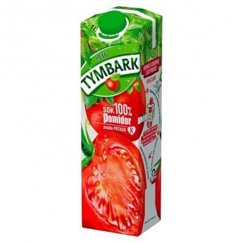 Sok Tymbark Pomidorowy 1L