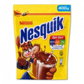 Napój Kakaowy Nesquik 400g