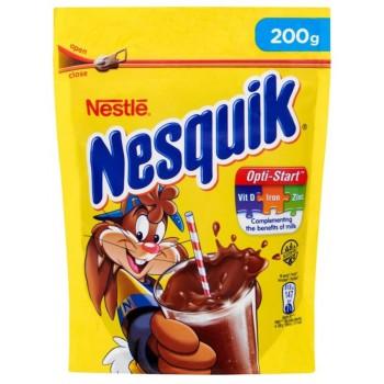 Napój Kakaowy Nesquik 200g
