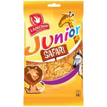 Talarki Safari Junior 125g...