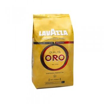 Lavazza Qualita Oro 1kg...