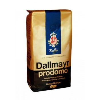 Dallmayr Prodomo 500g Kawa...