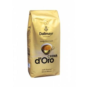 Dallmayr Crema d'Oro 1kg...