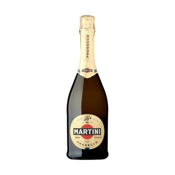 Prosecco Martini Białe...