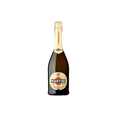 Prosecco Martini Białe Wytrawne 750ml 11,5%