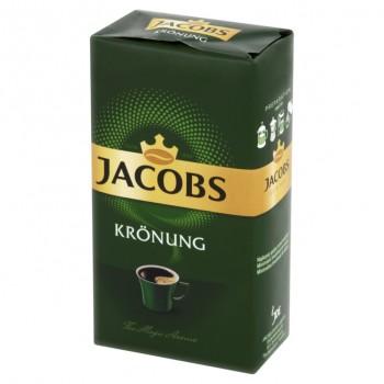 Jacobs Kronung 500g Kawa...