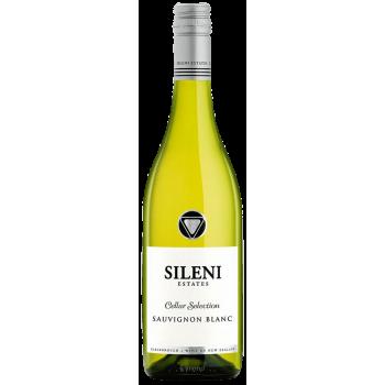 Sileni Sauvignon Blanc...
