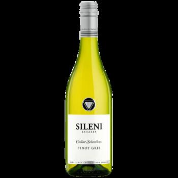 Sileni Pinot Gris Białe...
