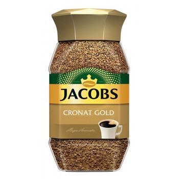 Cronat Gold 100g Kawa...