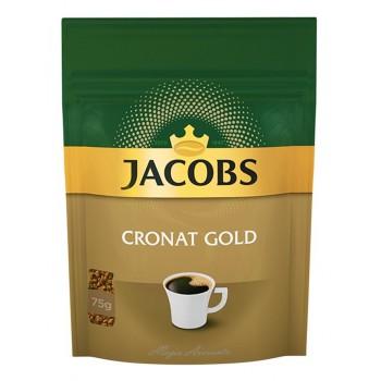 Cronat Gold 75g Kawa...