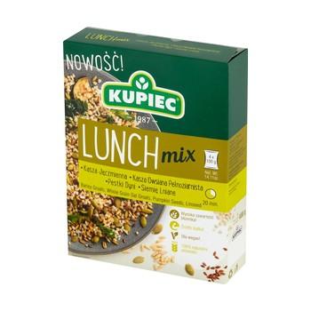 Lunch Mix Kasza Pestki Dyni...