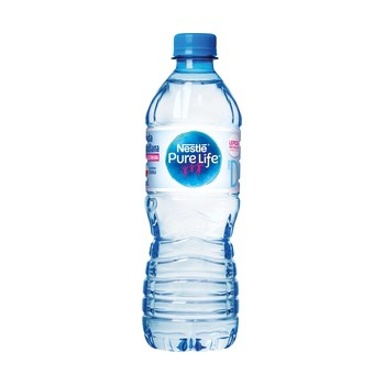 Woda Nestle Pure Life NGAZ...