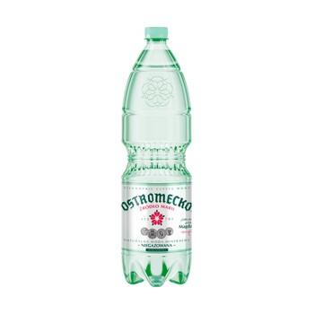Woda Ostromecko 1,5l NGAZ