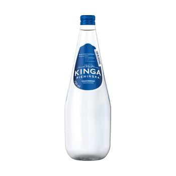 Woda Kinga Pienińska 700ml...
