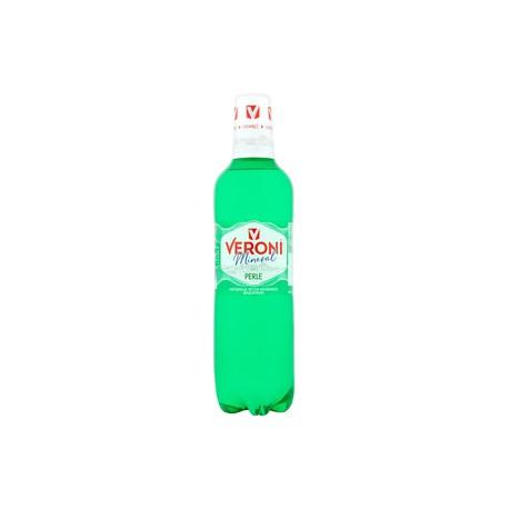 Woda Veroni 1,5l GAZ