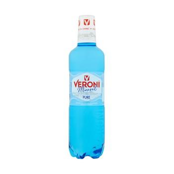 Woda Veroni 1,5l NGAZ