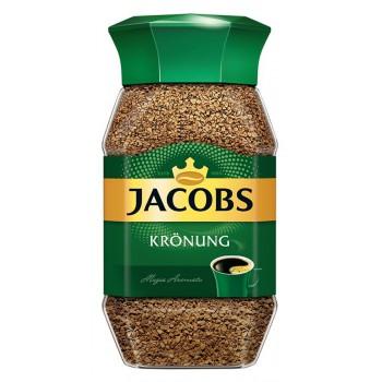 Jacobs Kronung 200g Kawa...