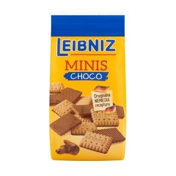 Herbatniki Leibniz Minis...