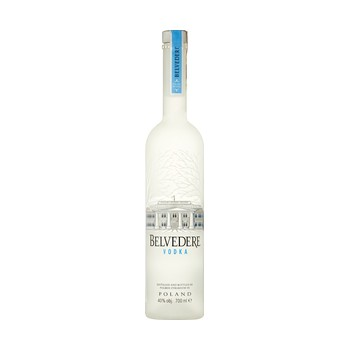 Belvedere 700ml 40%