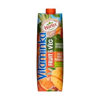 Sok Vitaminka 1L Mango &...