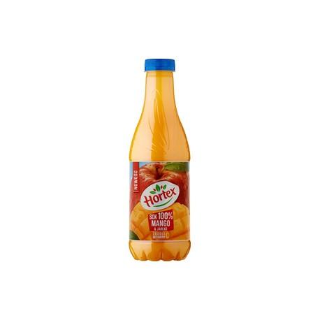 Sok Mango-Jabłko 1L Hortex
