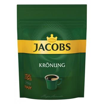 Jacobs Kronung 75g Kawa...