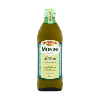 Oliwa z Oliwek Monini...