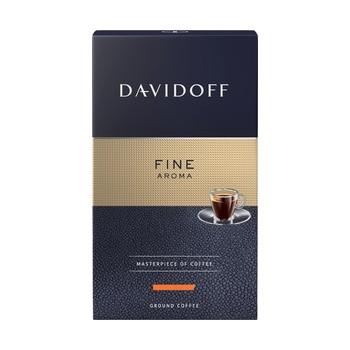 Davidoff Fine Aroma 250g...