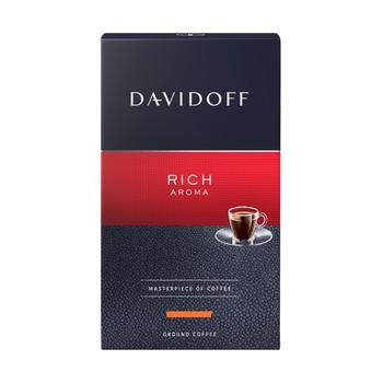 Davidoff Rich Aroma 250g...