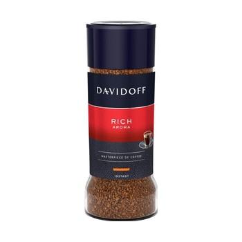 Davidoff Rich Aroma 100g...