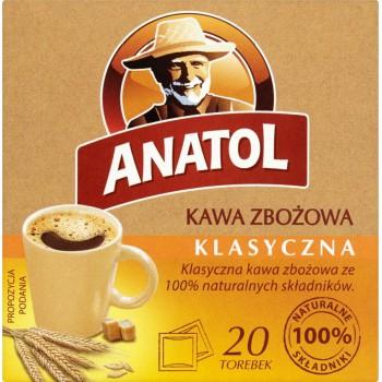 Anatol 20 tor. 84g Kawa...