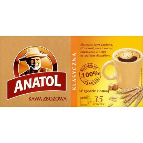 Anatol 35 tor. 147g Kawa Zbożowa