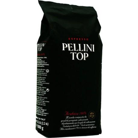 Pellini Top 1kg Espresso