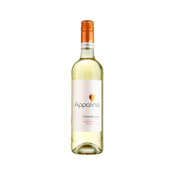 Appalina Chardonnay  0%...