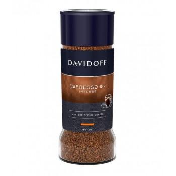Davidoff Espresso 57...