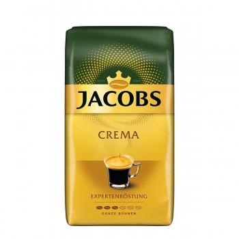 Jacobs 1kg Experten Crema