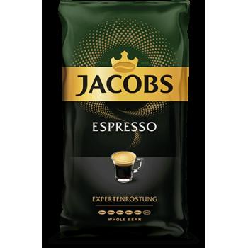 Jacobs Espresso 1000g Kawa...