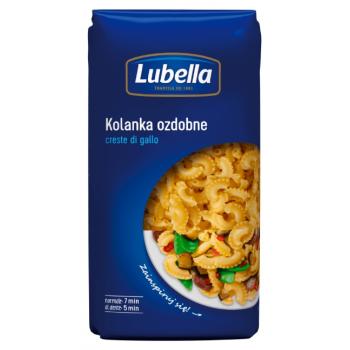 Lubella Kolanka Ozdobne...