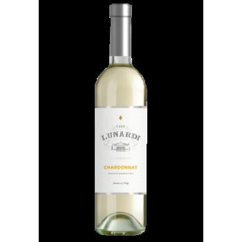 Casa Lunardi Chardonnay...