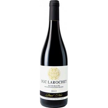 Duc Larochet Pionot Noir...