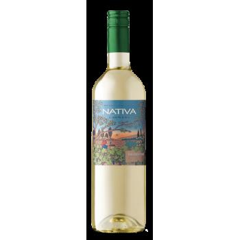 Nativa Sauvignon Blanc...
