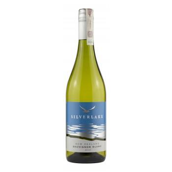 Silverlake Sauvignon Blanc...