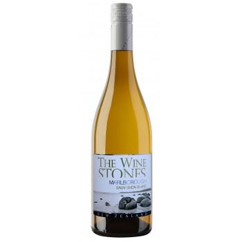 The Wine Stones Marlborough...