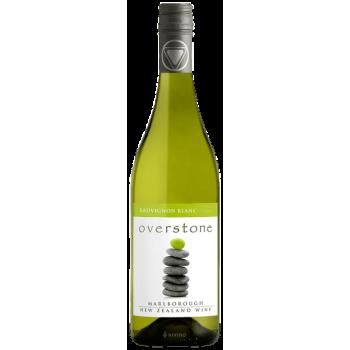 Overstone Sauvignon Blanc...