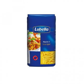 Lubella Pióra 400g Makaron
